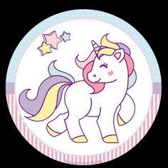 Risultati immagini per desenhos de unicornios Unicorn Drawing, Unicorn Art, Rainbow Unicorn, Unicorn Banner, Baby Unicorn, Unicorn Pictures, Unicorn Images, Unicorns And Mermaids, Free Hand Drawing