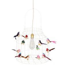 New Alleen de allerleukste Hanglampen van de mooiste merken bij Saartje Prum Bekijk onze collectie online