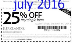 Kirklands coupons & Kirklands promo code inside The Coupons App. off at Kirklands homegoods May Free Printable Coupons, Printable Cards, Printables, Grocery Coupons, Online Coupons, Dollar General Couponing, Coupons For Boyfriend, Coupon Stockpile, Love Coupons