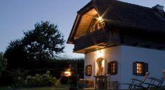 Ferienhaus Friedrich - Honigmond im Troadkast´n - #Chalets - $111 - #Hotels #Austria #Hartberg http://www.justigo.com.au/hotels/austria/hartberg/ferienhaus-friedrich-honigmond-im-troadkasta-n_46912.html
