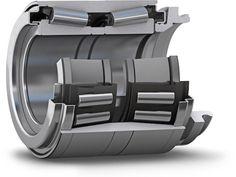 Double row inch taper roller bearings  KHM262749D/KHM262710  HH228340/HH228310/HH228310EA  https://en.tradebearings.com/clist_48.html