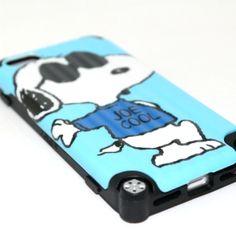 "Joe Cool çexolu iPhone 5/5S  http://ordanburdan.az/product/joe-cool-cexolu-iphone-55s/ iPhone 5/5S üçün ""Joe Cool""çexolu"