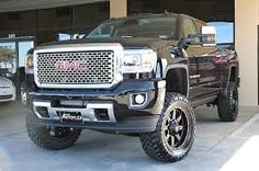 gmc denali truck 2500 hd - Google Search