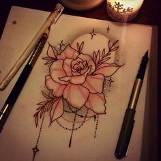 Цветы – 584 photos   VK