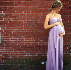 Διαγωνισμός Love4Family.gr με δώρο ένα φόρεμα - http://www.saveandwin.gr/diagonismoi-sw/diagonismos-love4family-gr-me-doro-ena-forema/