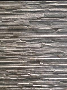 Sichenia Pavè Wall House Cenere
