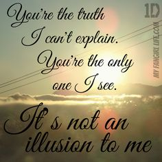 Image from https://myfangirllifedotcom.files.wordpress.com/2014/11/one-direction-four-lyrics-illusions-2.jpg.