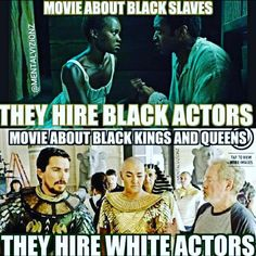 Ideas Black History Facts People America For 2019 Black History Facts, Black History Month, Black King And Queen, King Queen, Black Actors, Art Africain, Black Pride, African American History, Black People