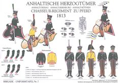 Image result for confederation of the rhine uniforms