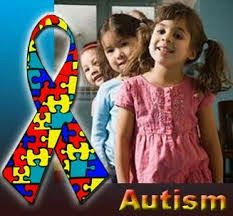 Helpful and useful tips about Autism that is a neurodevelopmental illness characterized by weaken sociable connection, verbal and nonverbal communication, and restricted and repeated conduct