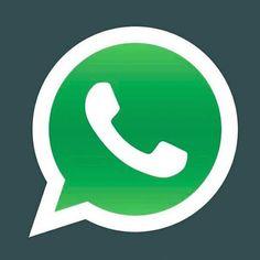5 handige tips voor whatsapp gebruik