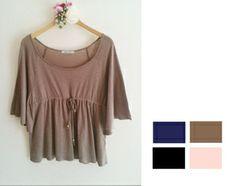 http://bsangels.com/index.php/endymata/blouzes1/blouza-know-how-fashion2014-03-28-07-59-06-detail.html