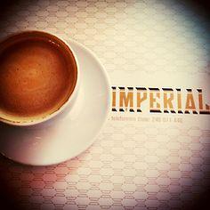daily coffee august 19 August 19, Coffee, Tableware, Kaffee, Dinnerware, Tablewares, Cup Of Coffee, Dishes, Place Settings