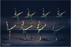 Class Concert - Bolshoi Ballet photo by Irina Lepnyova Ballet Art, Bolshoi Ballet, Russian Ballet, Ballet Photos, Shall We Dance, Tiny Dancer, Dance Fashion, Child Life, Attitude