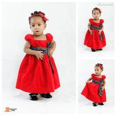 Lovely ogochukwuka at 1 #photoshoot #cuteness #babygirl #th #Throwback #lagoswedding #lagosweddingphotographer #eikonworld #