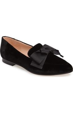 kate spade new york claudia loafer (Women) available at #Nordstrom