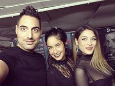 Black Saturday  . #club #techno #night #sabado #blacks #compis #copas #risas #fotos #zaragoza #zaragozaisstyle #waitresses #detrasdeunabarra #3pataspaunbanco
