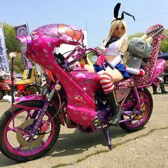 2016.5.3 NM5 #艦これ #島風  #旧車會 イベント #コスプレ #cosplay #cosplayer  #gs400 #NM5 #GS嬢女組…