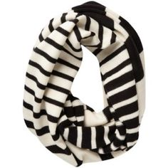 Kate Spade infinity scarf Gorgeous scarf from Kate Spade. Very thick and warm. Good used condition. **Stock photo from Kate Spade** kate spade Accessories Scarves & Wraps