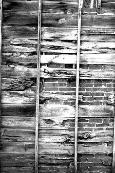 black and white Photo Wallpaper, Wall Wallpaper, Framed Burlap, Black And White Wallpaper, Textured Wallpaper, Texture Design, Old Wood, White Wood, Black White