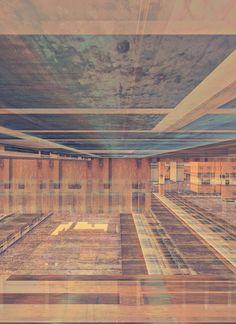 Atelier Olschinsky-Structures 4  Buamai, Where Inspiration Starts.