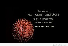 Image result for free photos to post on my email saying happy new year