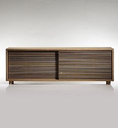 Conran @ Marks and Spencer Side Board