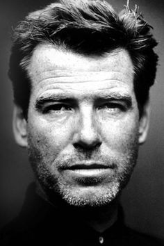 Pierce Brendan Brosnan (born 16 May 1953) is an Irish actor, film producer and environmentalist.