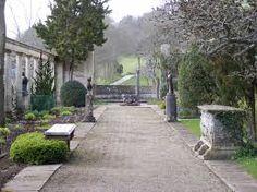 Afbeeldingsresultaat voor iford manor gardens