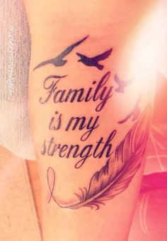 11 Amazing Tattoo Ideas For Women