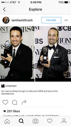 In the Heights to Hamilton. Lin-Manuel Miranda, you have blown us all away. Hamilton Musical, Alexander Hamilton, Theatre Geek, Musical Theatre, Lin Manual Miranda, Tony Award, Hamilton Lin Manuel Miranda, And Peggy, What Is Your Name