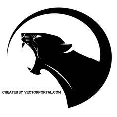 Vector Preto E Branco Gym art Colorful Drawings, Art Drawings, Wolf Sleeve, Neck Tattoo For Guys, Black Cat Art, Desenho Tattoo, Scroll Saw Patterns, Silhouette Art, Human Art