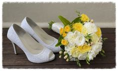 Wedding Flowers by Sophie Doe. At langrish House Wedding Fair, Sunday 31st January 2016
