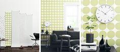 2752 #Scandinavian #Designers Wallpaper Behang Boras Tapeter