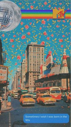 Pin On Wallpapers   Pics | Retro Wallpaper, Aesthetic