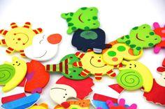 magneten kinderen speelgoed - Google zoeken