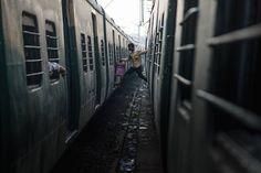 Kolkata - Pinned by Mak Khalaf Kolkata India Street trainIndiaKolkata by India Street, Shot Photo, Photo Boards, World's Biggest, National Geographic Photos, Your Shot, India Travel, Kolkata, Amazing Photography