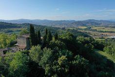 Photos of Montecastelli, Umbertide, Perugia, Umbria, Italy - 53311956 Umbria Italy, Image 30, Mountains, Nature, Photos, Travel, Naturaleza, Trips, Traveling