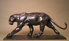 the Bugatti revue, Rembrandt Bugatti Rembrandt, Sculpture Images, Art Sculpture, Animal Totems, Animal Sculptures, Bugatti, Art Nouveau, Art Deco, Character Design Inspiration