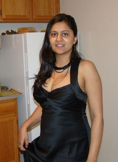 Join Indian Dating ♥ http://indiandating.shaadicrowd.com  #indian #dating #India