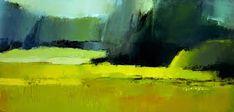 Por amor al arte: Irma Cerese