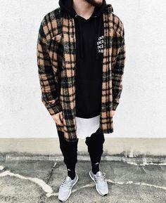Image result for men streetwear