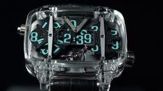 Digital Clocks, Paris, Planets, Sapphire, Blue, Youtube, Montmartre Paris, Paris France, Youtubers
