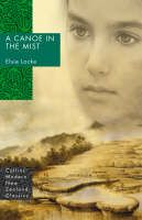 Retells the traumatic events surrounding the 1886 eruption of Mt Tarawera through the eyes of two young school girls. Lillian lives with her...