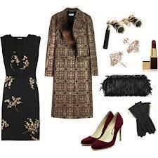 #Outfit #Fashion