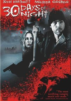 Best Horror Movies List, Scary Movies, Great Movies, Halloween Movies, 30 Days Of Night, Love Movie, Movie Tv, Melissa George, Image Film