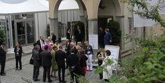 Jóvenes científicos conviven con premios Nobel