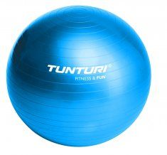 45 best fitness accessories images fitness accessories, workoutpiłka gimanstyczna tunturi gym ball 75cm mall pl exercise, workout, fitness,