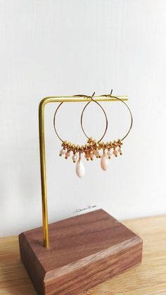 Candle Holders, Candles, Mirror, Etsy, Home Decor, Gold, Decoration Home, Room Decor, Mirrors