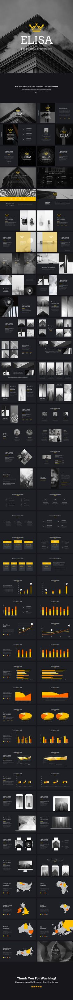 Company PowerPoint Presentation Template PowerPoint Templates - google powerpoint template
